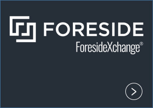 ForesideXchange Technology